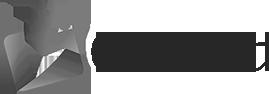 Logo CPALead
