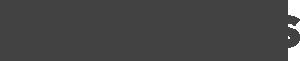Logo SpicyOffers